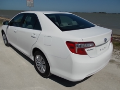 Classificados Grátis - URGENT SALE: 2012 TOYOTA CAMRY FOR SALE AT A GOOD PRICE ($60